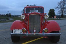 1935-dodge-pu-11