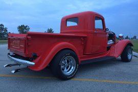 1935-dodge-pu-13