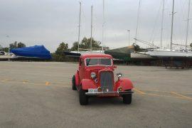 1935-dodge-pu-2
