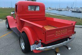 1935-dodge-pu-5