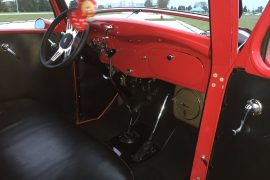 1935-dodge-pu-7