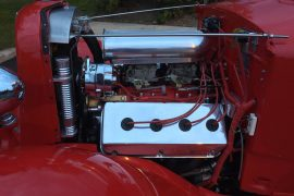 1935-dodge-pu-engine