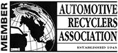 ARA_Logo-171x78