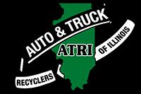 arti-logo-200x133